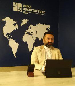 قوانین ساخت و ساز در تهران