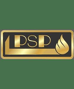 دکوراسیون شرکت psp