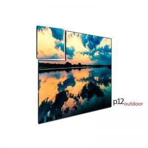 اجاره تلویزیون شهری دات 3 متر مربع
