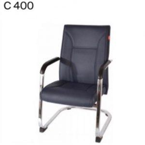 صندلی اداری