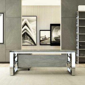 میز مدیریت - Arka3