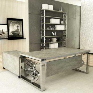 میز مدیریت - Arka5