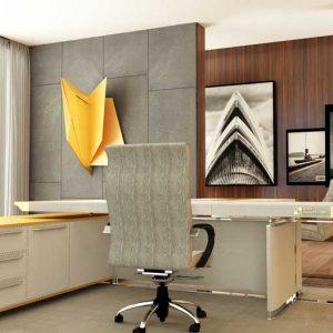 میز مدیریت - Arka6