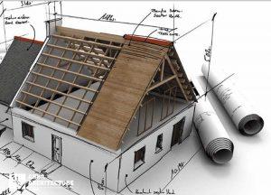 طراحی ساختمان